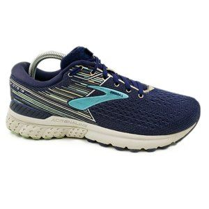 Brooks Adrenaline GTS 19 Athletic Running Shoes